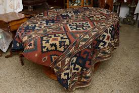 Image of Discount Large Area Rugs For Sale