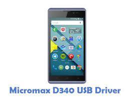Download ↵ imageclass d340/d320/faxphone l170/l120 carps printer driver windows 64bit. Download Micromax D340 Usb Driver All Usb Drivers