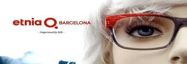 Image result for etnia barcelona