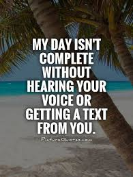 You Complete Me Quotes Interesting 48 Best You Complete Me Quotes And Sayings Golfian