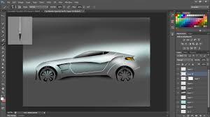3d Car Design Software wwwpixsharkcom Images, 3d design programs ...