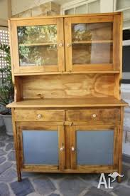 Small Picture Elegant Antique Kitchen Dressers For Sale