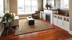 cupping hardwood flooring problems causes and cures