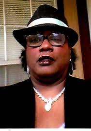 Kim Smith-Cooper Obituary - San Antonio, TX