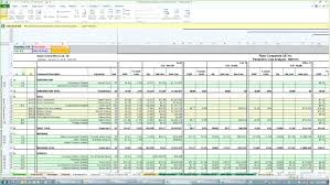 Home Construction Estimator Excel Free Construction Cost Estimating Spreadsheet And