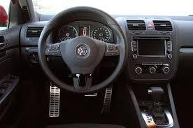 2010 Volkswagen Jetta Tdi Review 2010 Volkswagen Jetta Tdi Cup Edition Juggles Fun