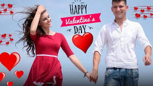Happy Valentine Day 2020 Wishes, Facebook/WhatsApp Messages, SMS