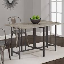small kitchen table contemporary dining table dining table design kitchen table sets dining set glass dining