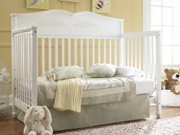 nursery with white furniture. Nursery With White Furniture. Baby Furniture Sets Modifikasi Sepeda Motor L Reviews Ideas R