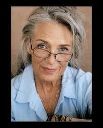 8 Jody Jaress ideas | hair, aging gracefully, actresses