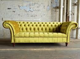 velvet chesterfield sofa. Simple Velvet Geneva Velvet Chesterfield Sofa Throughout H
