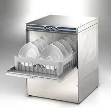 máy rửa chén mini - Bếp nhà hàng, Thiết bị bếp công nghiệp