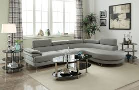 sectional sofa with chaise. 2pc Sectional Sofa Chaise With