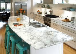 granite ideas kitchen cabinetry kitchen decor kitchen ideas kitchen ideas kitchen island ideas kitchen organization kitchen remodel