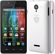 Prestigio MultiPhone 5451 Duo Price in ...