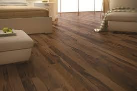 home and furniture sophisticated manufactured hardwood flooring at unique houzz teka ebony uv oiled