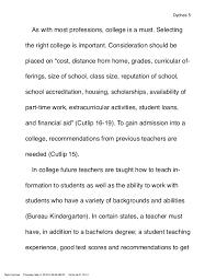 essay writing methodology waterfalls