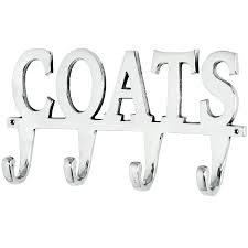 Satin Nickel Coat Rack Articles with Satin Nickel Coat Hooks Tag satin nickel coat rack 70