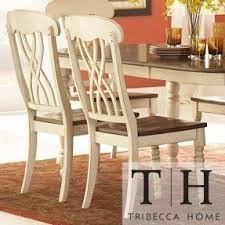 Farmhouse Chairs  EBayCountry Style Chairs