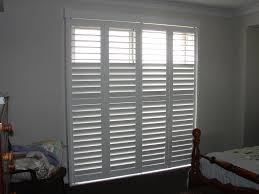 bi fold plantation shutters for sliding glass doors f32 in fabulous home decorating ideas with bi fold plantation shutters for sliding glass doors