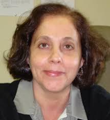 Mª José Gálvez Ruiz. Departamento de Física Aplicada. - Mar%25C3%25ADa-Jos%25C3%25A9-G%25C3%25A1lvez