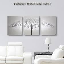 sensational grey wall decor art canvas painting piece minimalist simple grey wall decor on gray wall artwork with sensational grey wall decor art canvas painting piece minimalist