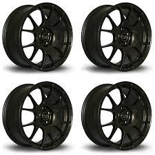 rota wheels 4x100. item specifics rota wheels 4x100