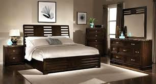 dark master bedroom color ideas. Master Bedroom Paint Color Ideas With Dark Furniture Grey .