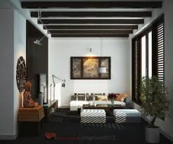 oriental inspired furniture. other related interior design ideas you might like asian inspired oriental furniture