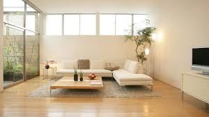 How to Make a Small Room Look Bigger: Design Experts' Secrets ...