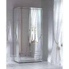 mirror wardrobe. all mirror wardrobe