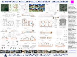 Лучшие дипломные работы az Фарида Сулейманова suleymanova farida az Люблю работать над новыми идеями и реставрационными проектами Скачать в большем размере