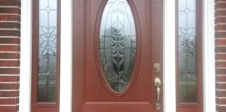 entry door replacement glass sidelight glass inserts entry door glass replacement front door glass inserts where