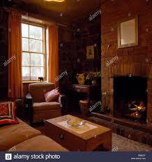 coffee table fireplace  bibliafullcom
