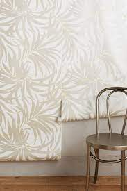 Frond Silhouette Wallpaper ...