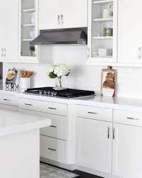 Kitchen Cabinet Hardware Ideas Best Inspiration Ideas