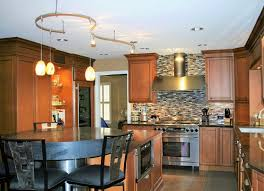 we were first introduced to bruce colucci of le gourmet kitchen through his work admiring the kitchen he had designed for a house we considered ing in