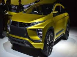 new car release dateTata New Car 2017page98  Car Release Dates Reviews
