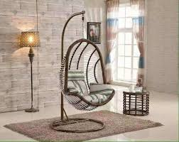 outdoor hanging furniture. Outdoor Hanging Basket Furniture Rocking Chair Balcony Dormitory Room Indoor Cane Swing E