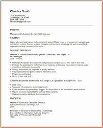 How To Write An Objective For A Resume Enchanting Whats A Good Resume Objective Career Objective Resume Whats Good Job