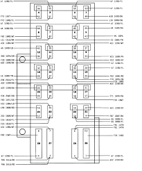 52 2003 jeep liberty fuse box diagram simple tilialinden com 03 jeep liberty fuse diagram jeep liberty fuse box diagram graphic flexible picture including 03 08 1 245460 large838