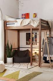 bunk bed ideas for adults. Delighful Adults Loft Bed Ideas On Bunk Bed Ideas For Adults W