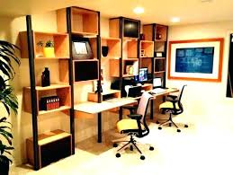 office unit. Office Desk Wall Unit Mounted Cabinet Units Awesome Combo Home .