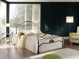 metal bedroom sets. best iron bedroom sets photos home design ideas metal