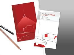 business cards interior design. Business Cards Interior Design D