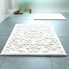 long bath rug best bathroom rugats collection in long bathroom rugs bathroom rug bath long bath rug