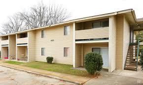 garden gate apartments plano. Reviews S For Garden Gate Apartments Alvin Tx. Plano
