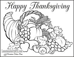Small Picture Mesmerizing Thanksgiving Coloring Pages For Adults 21 mosatt