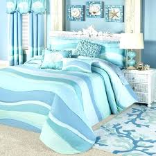 crib down comforter navy blue twin comforter light blue twin comforter solid navy blue bedding light