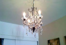 swag plug in chandelier swag plug in chandelier lamp home depot with ideas delightful mixture of swag plug in chandelier